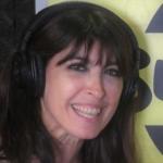 Maria Ferrucci