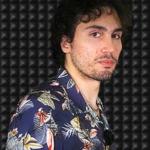 Federico Arduini