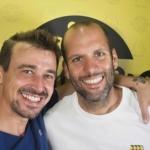 Francesco & Fabrizio