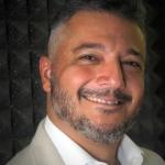 Davide Sanavio