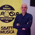 Mauro Baraldi